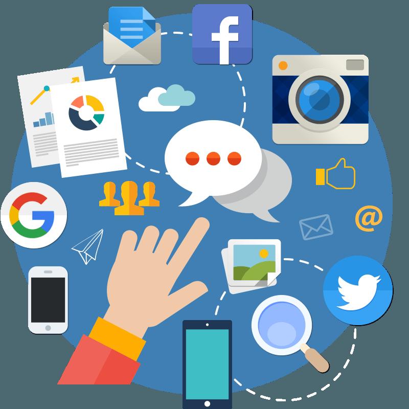head-digital-media